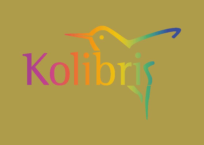 Logo_Kolibris-04